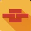 Firewall_128x128