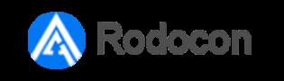 rodocon